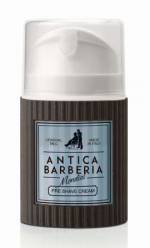 Pre Shave Cream Original Talc Antica Barberia 50ml