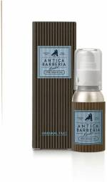 Pre Shave Oel Original Talc Antica Barberia 50ml