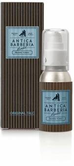 Barttonic Original Talc Antica Barberia 50ml