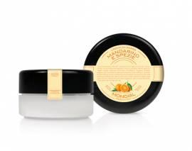Mondial Rasiercreme 150 ml, Mandarino e spezie - Bild vergrößern