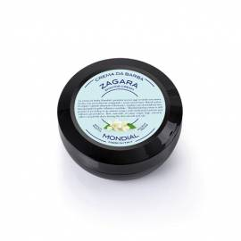 Mondial Rasiercreme 150 ml, Zagara - Bild vergrößern