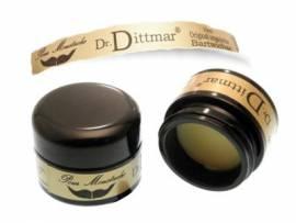 Dr.Dittmars Ungarische Bartwichse - Bild vergrößern