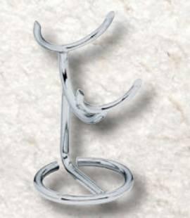 Rasierpinselständer - Bild vergrößern