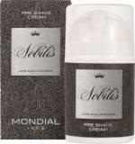 Mondial Pre Shave Cream