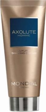 Mondial Luxury Shaving Cream