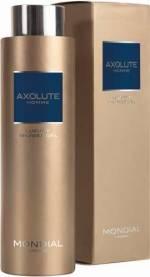 Mondial Luxury Shower Gel