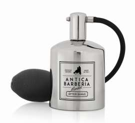 Luxus After Shave Vaporizer, 100 ml