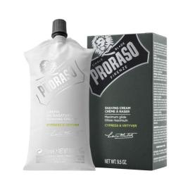 PRORASO-Rasier-Creme Cypress & Vetyver 275ml