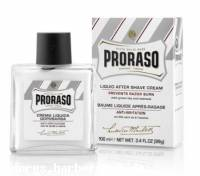 Proraso After Shave Balsam (graue Serie)